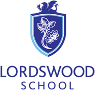 Lordswood School